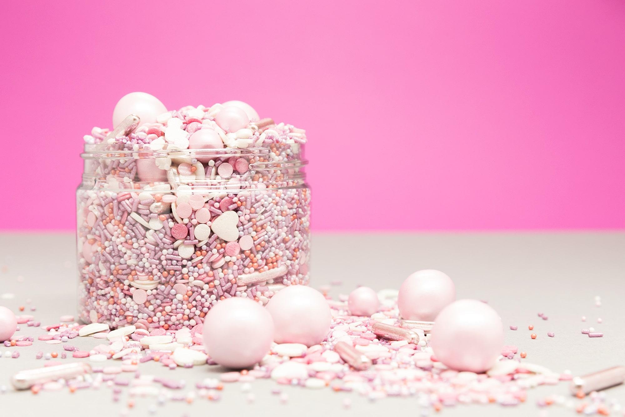 lieblingsstreusel-gemischte-zuckerstreusel-dream-on-rosa-lila-zuckerstreuselmischung