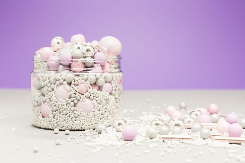 lieblingsstreusel-gemischte-zuckerstreusel-purple-lights-rosa-lila-zuckerstreuselmischung
