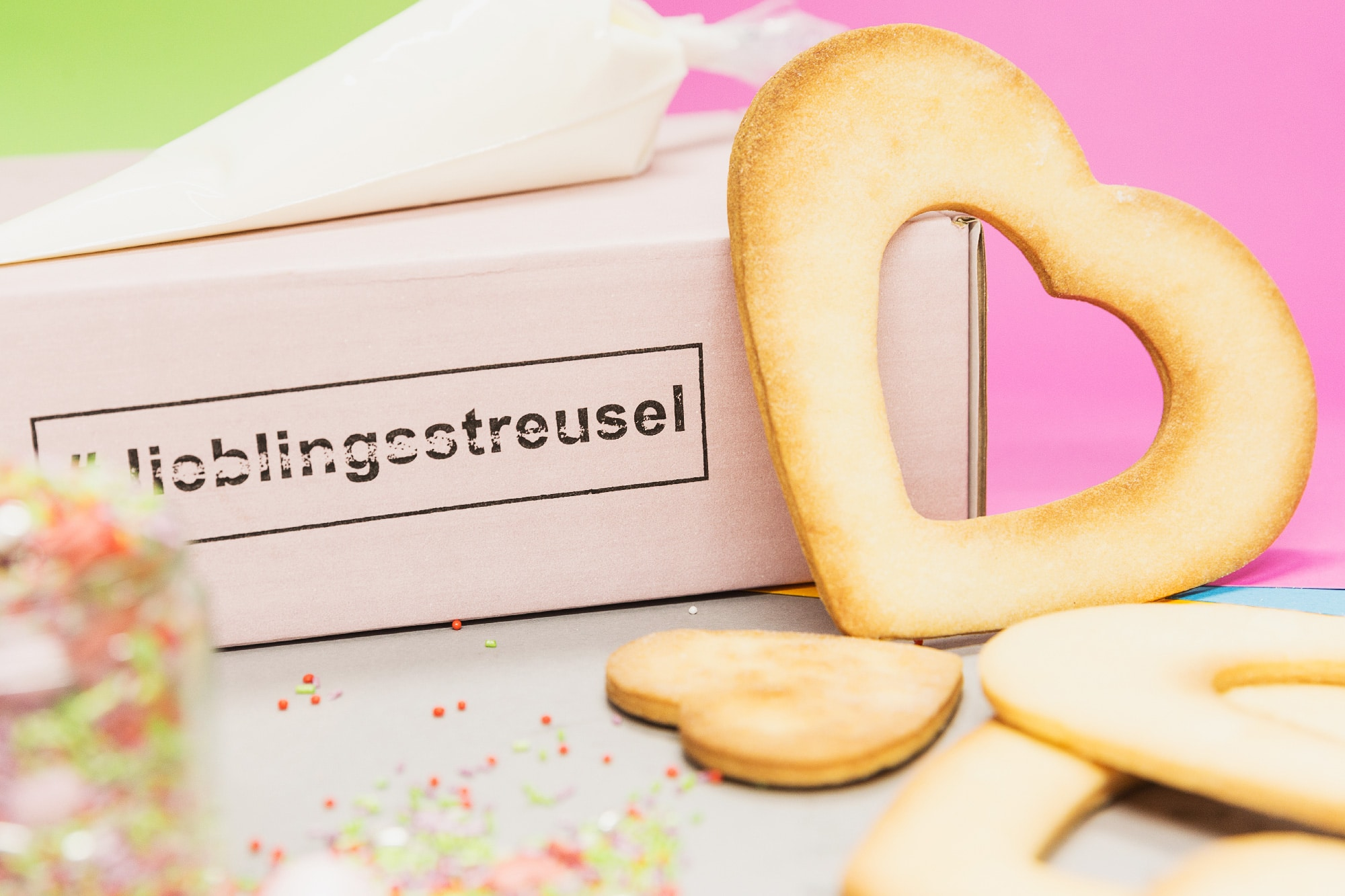 lieblingsstreusel-lieblingskuchen-lettercake-streusel