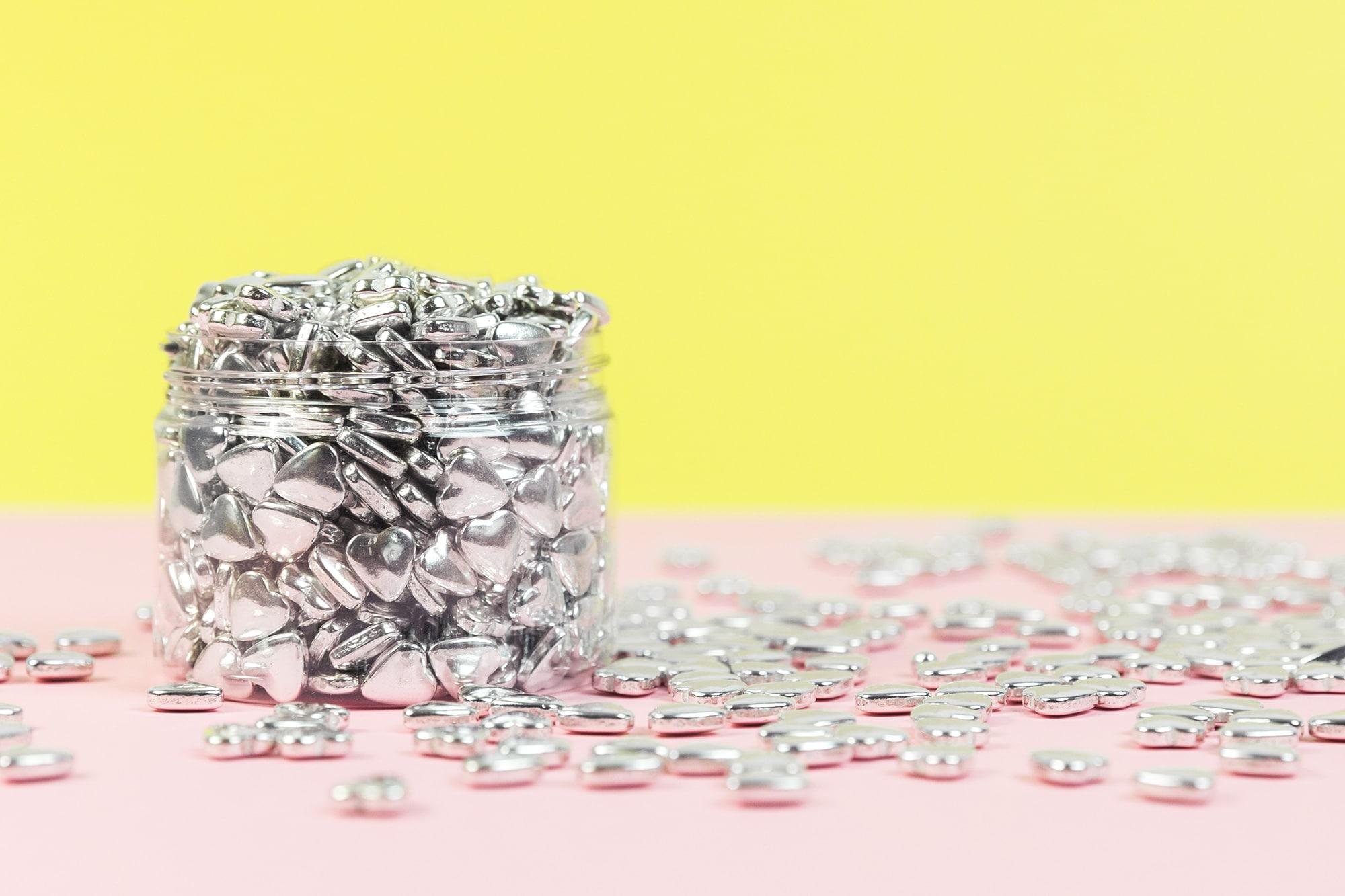 lieblingsstreusel-metallic-herzen-zuckerstreusel