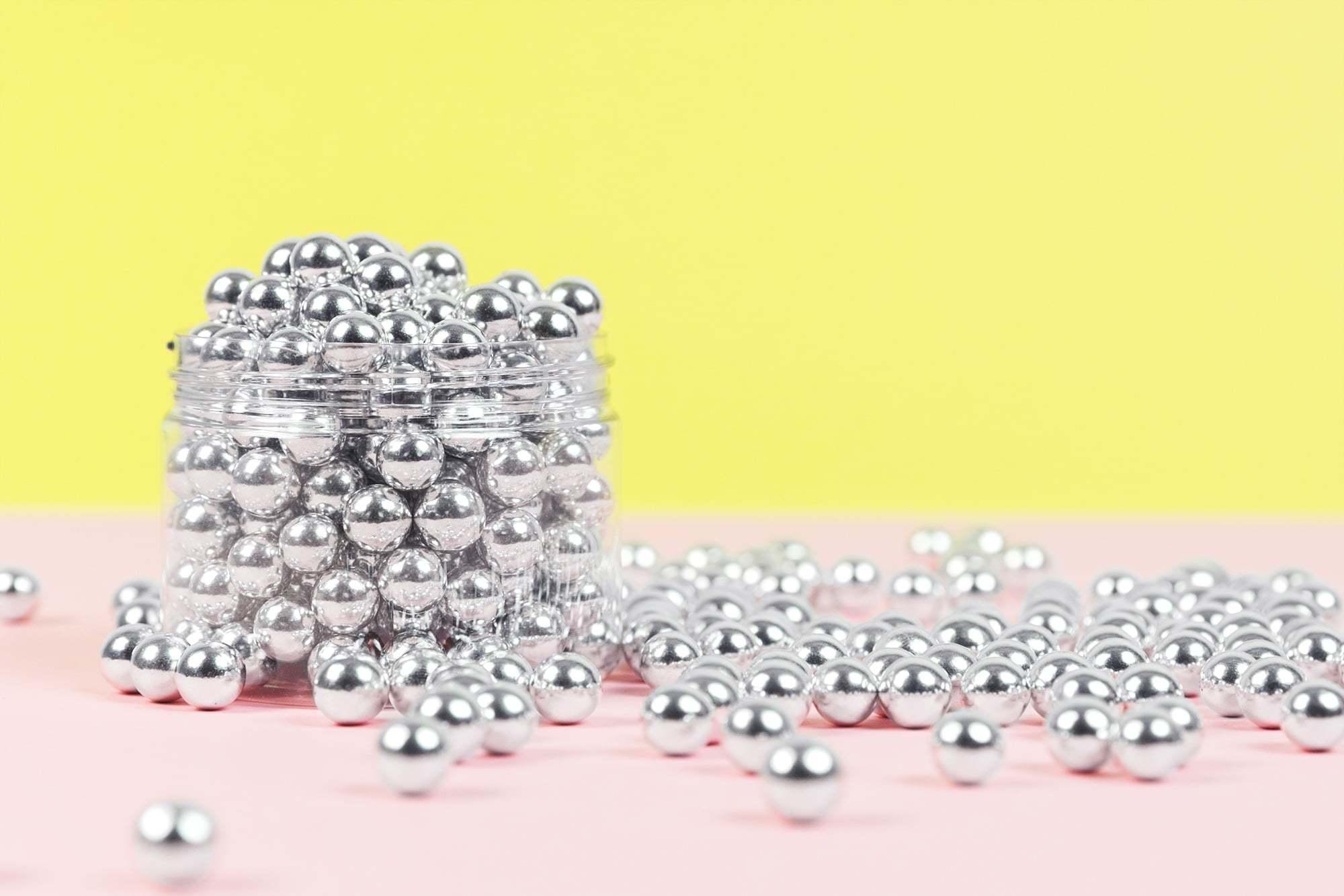 lieblingsstreusel-metallic-zuckerperlen-zuckerstreusel