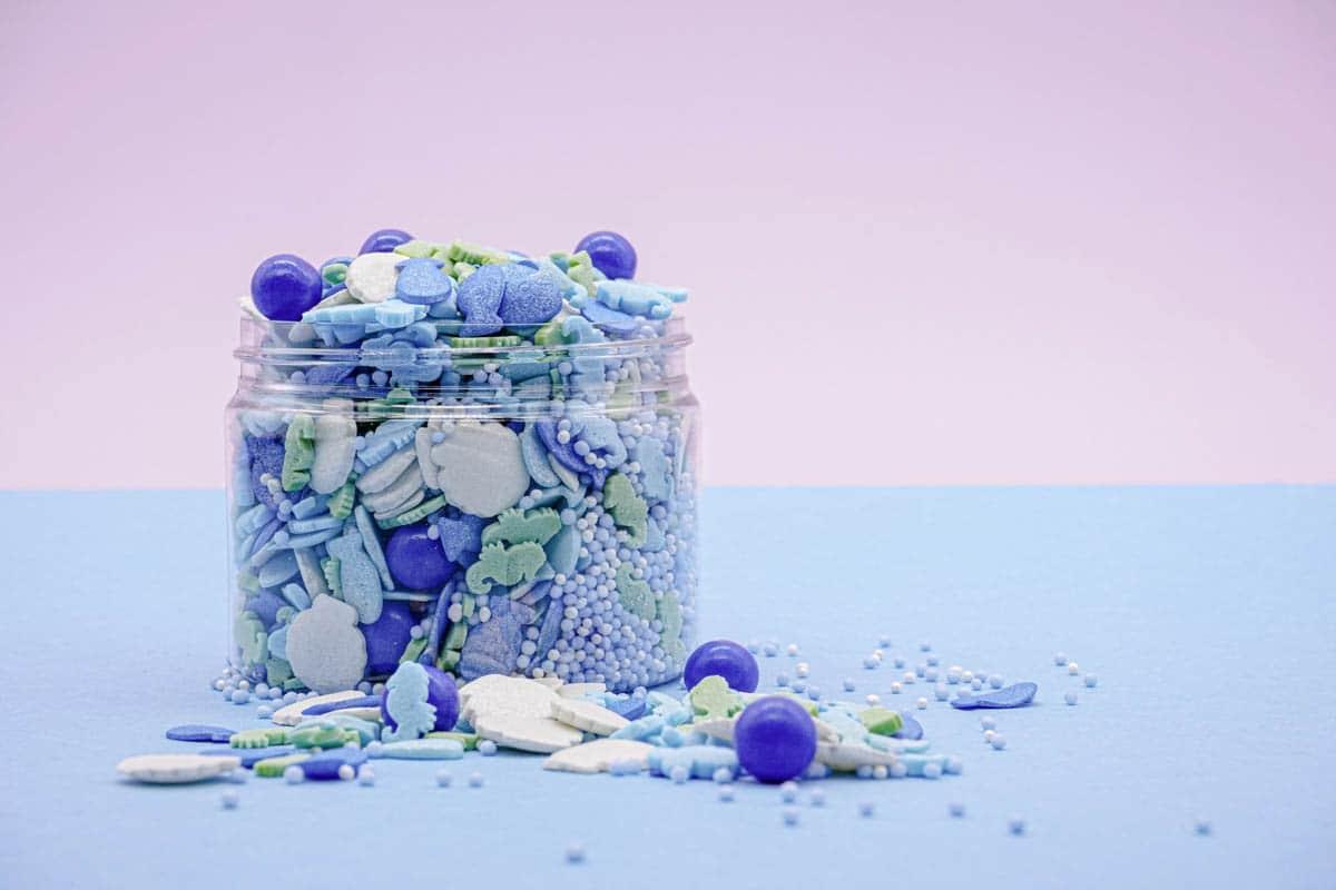 lieblingsstreusel-gemischte-zuckerstreusel-oceanlife-zuckerstreuselmischung